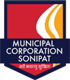Municipal Corporation, Sonepat